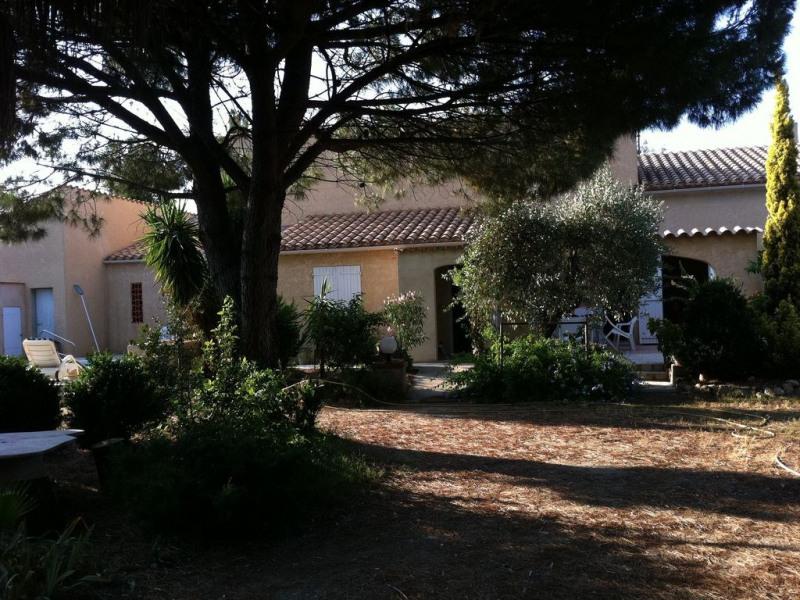 Grande Villa Alénya