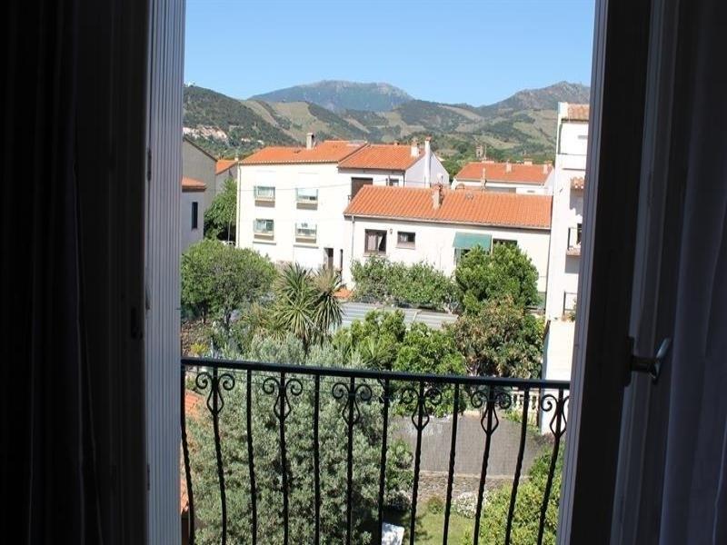 Bel appartement type T2 au centre du village