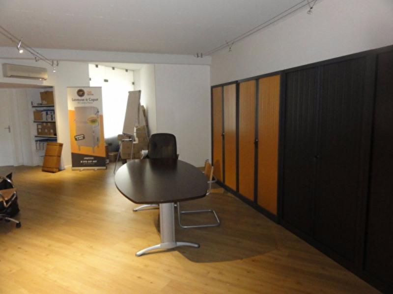 vente bureau clermont ferrand puy de d me 63 140 m r f rence n 516. Black Bedroom Furniture Sets. Home Design Ideas