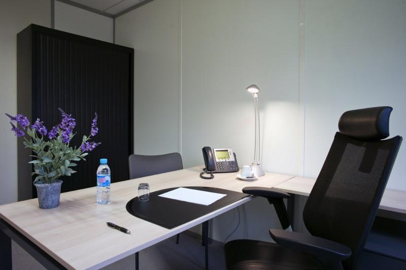 location bureau neuilly sur seine hauts de seine 92 17 m r f rence n 001cdg brxequip2. Black Bedroom Furniture Sets. Home Design Ideas