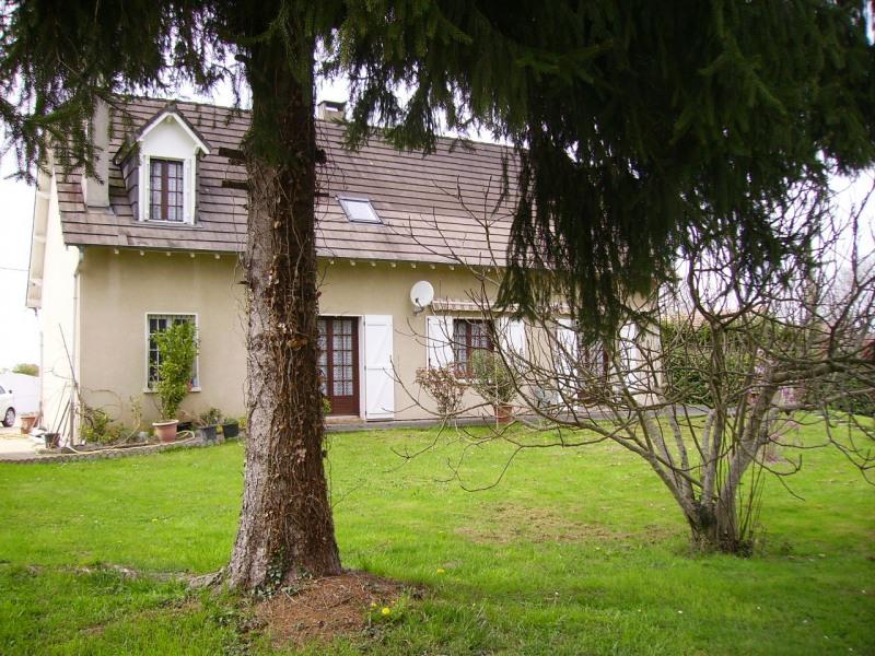 vente maison pau maison villa 150m 269000. Black Bedroom Furniture Sets. Home Design Ideas