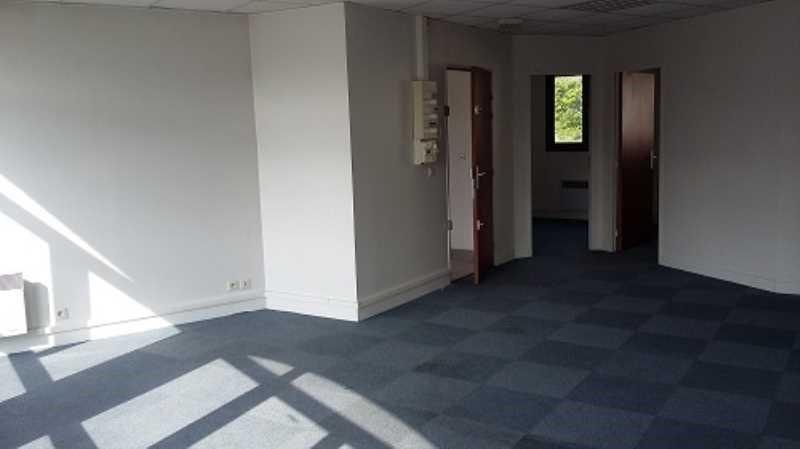 location bureau saint maur des foss s val de marne 94 360 m r f rence n 632266w. Black Bedroom Furniture Sets. Home Design Ideas