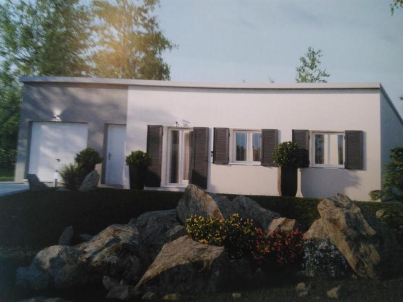 Maison  2000 m² Formentin par MAISONS PIERRE