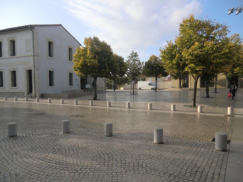 Fonds de commerce Bien-être-Beauté Montpellier