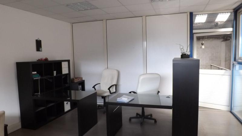 Location Local d'activités / Entrepôt Marseille 13ème