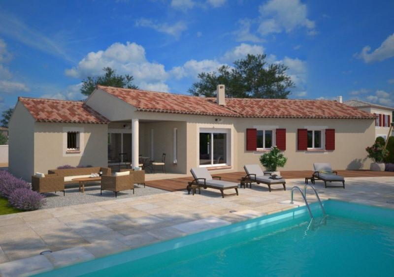 Maison  5 pièces + Terrain 390 m² Canohès par MAISONS BALENCY