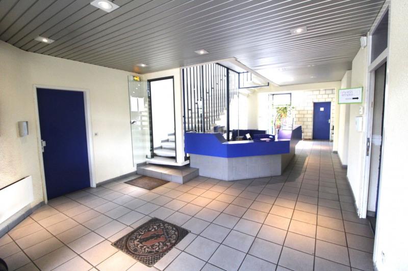 location entrep t sartrouville yvelines 78 230 m r f rence n 126552913. Black Bedroom Furniture Sets. Home Design Ideas