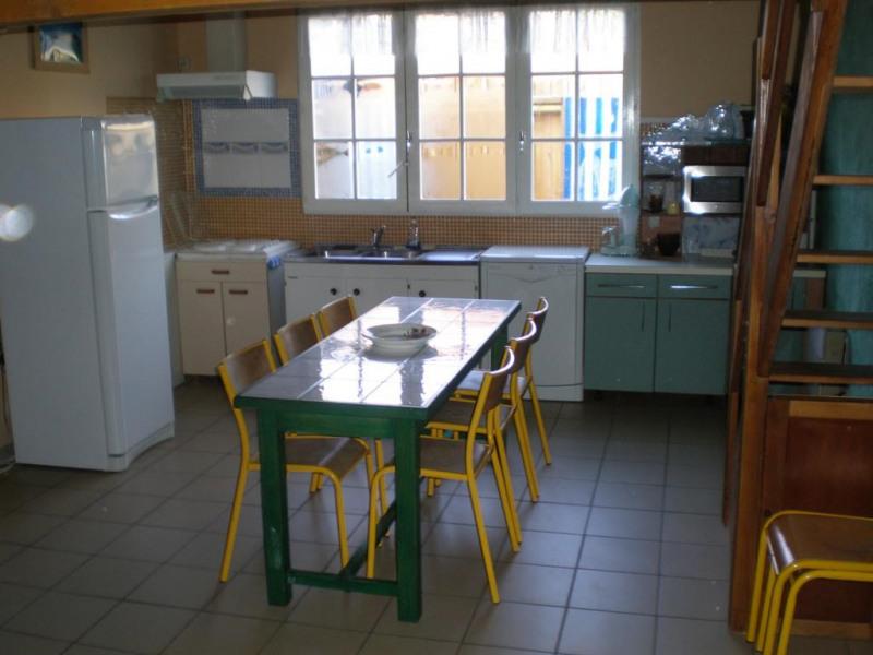 Affitti per le vacanze Carcans - Casa - 6 persone - Giardino - Foto N° 1