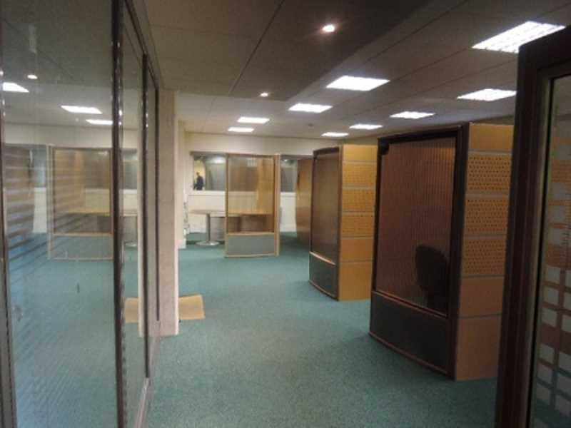 location bureau fontenay sous bois val de marne 94 198 m r f rence n 682916w. Black Bedroom Furniture Sets. Home Design Ideas