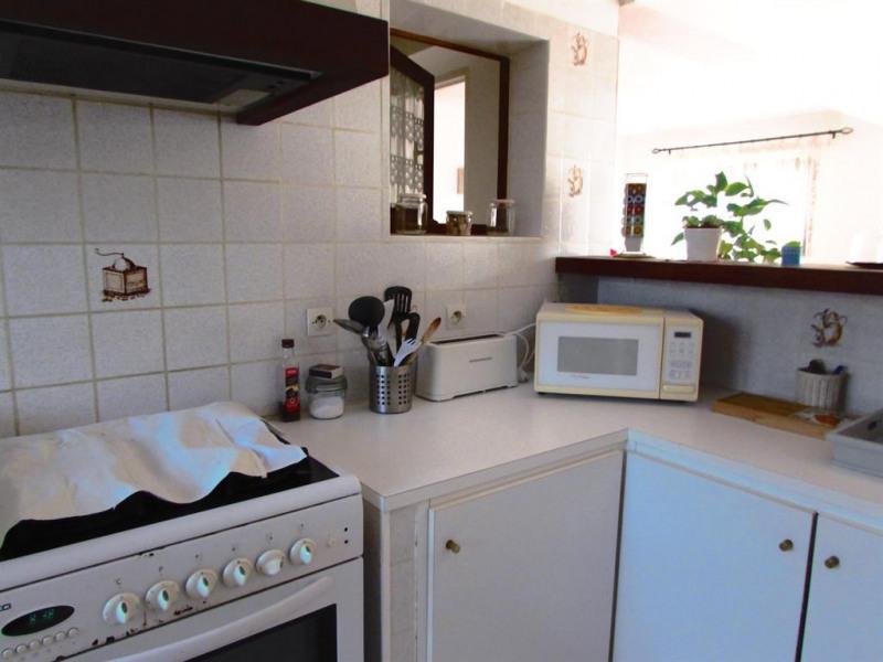 Location vacances Poussan -  Appartement - 6 personnes - Câble / satellite - Photo N° 1
