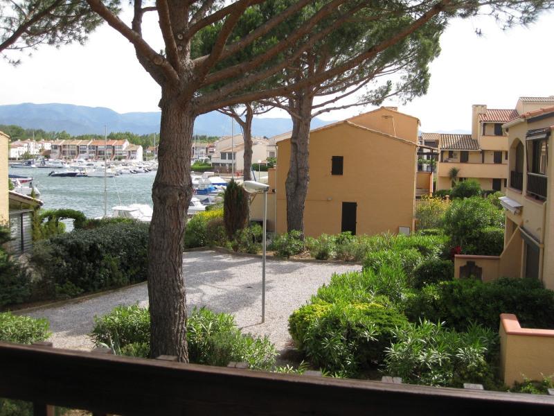 Location vacances Saint-Cyprien -  Appartement - 5 personnes - Balcon - Photo N° 1