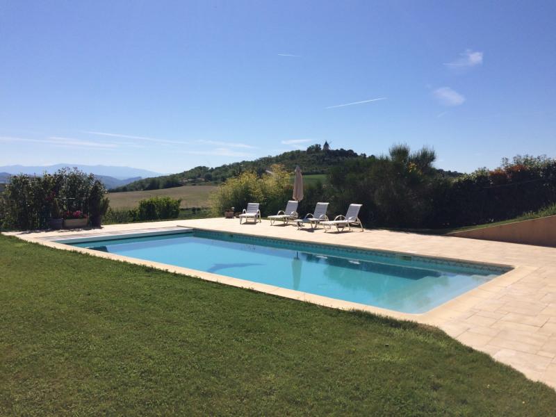 Villa luxueuse  pour 14 personne(s)