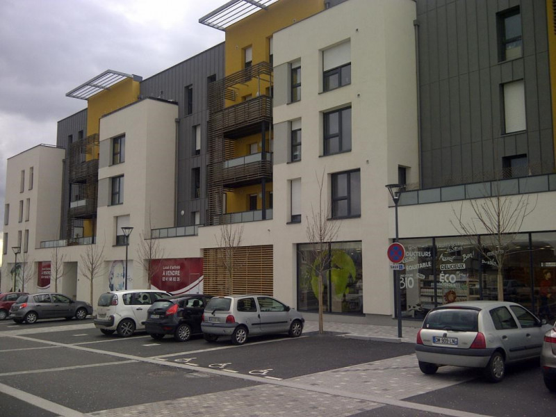 Vente Local commercial Les Ponts-de-Cé