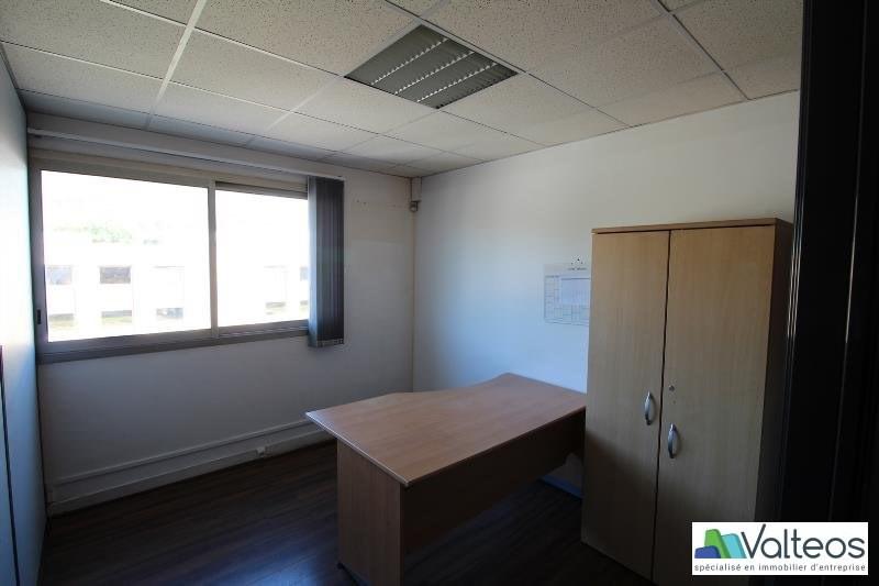 location bureau neuilly plaisance 93360 bureau neuilly plaisance de 79 m ref 93 0359. Black Bedroom Furniture Sets. Home Design Ideas