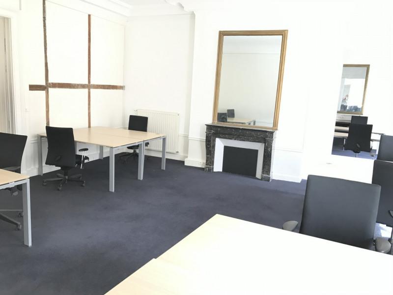location bureau paris 2 me paris 75 50 m r f rence n 119153533. Black Bedroom Furniture Sets. Home Design Ideas