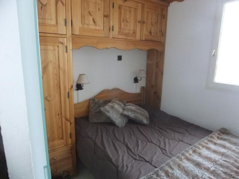 Appartement Vanoise 251