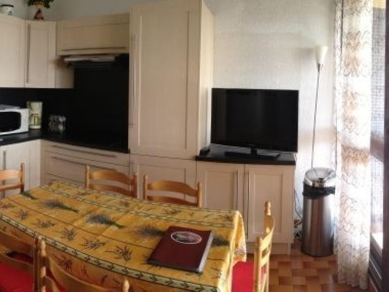 Location vacances Leucate -  Maison - 5 personnes - Télévision - Photo N° 1