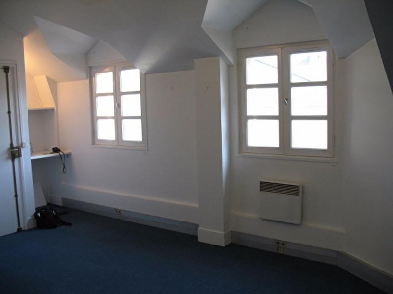 location bureau versailles notre dame 78000 bureau versailles notre dame de 32 m ref 2424. Black Bedroom Furniture Sets. Home Design Ideas
