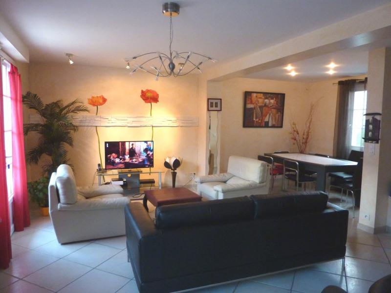Location vacances Ciboure -  Maison - 6 personnes - Chaise longue - Photo N° 1