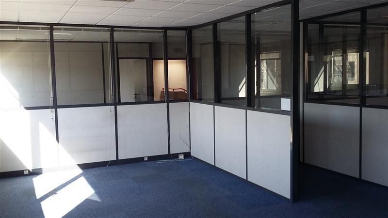 Location Bureau Villiers-sur-Marne