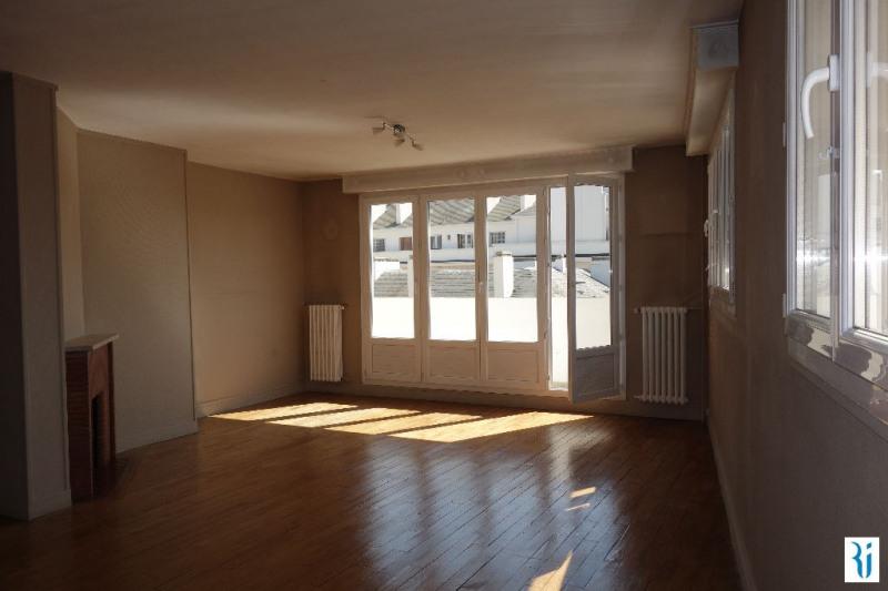 vente appartement 4 pi ces rouen appartement f4 t4 4 pi ces 105m 263000. Black Bedroom Furniture Sets. Home Design Ideas