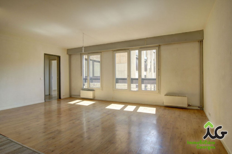 vente appartement 2 pi ces metz appartement f2 t2 2 pi ces 58m 80000. Black Bedroom Furniture Sets. Home Design Ideas