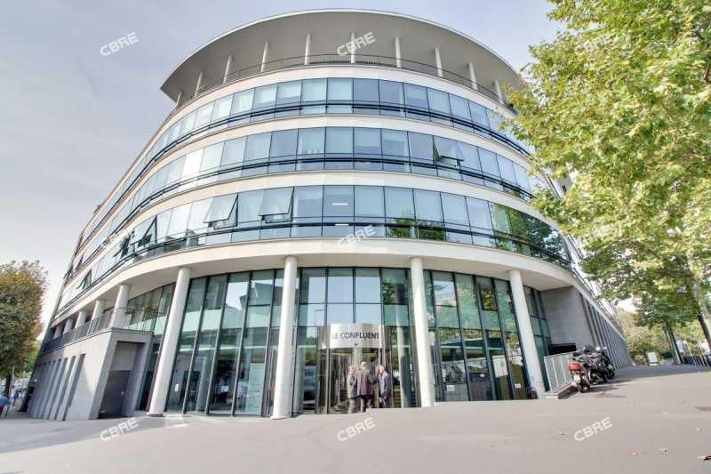 Location bureau maisons alfort val de marne 94 5069 m r f rence n 138437 - Location bureau val de marne ...