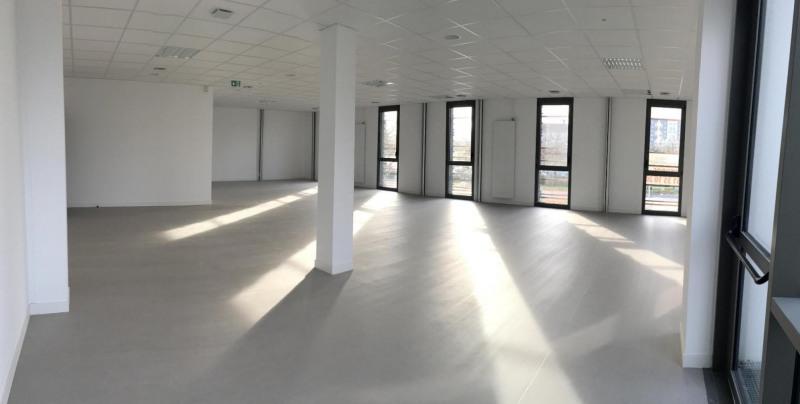 Vente bureau à caen m² à euros pole immobilier