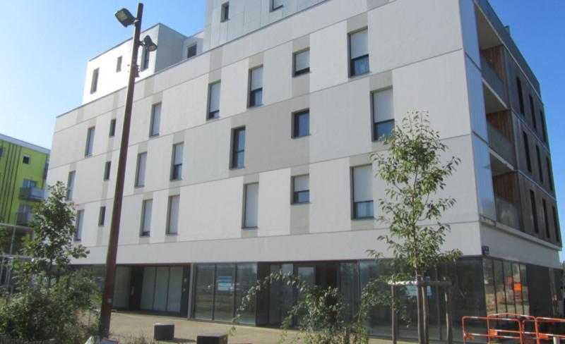 Location Bureau à Nantes Nantes Erdre 44000 Bureau Nantes Nantes
