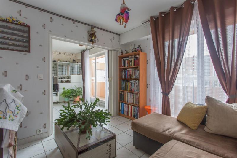 Vente Appartement 4 pièces 70m² Epinay sous Senart