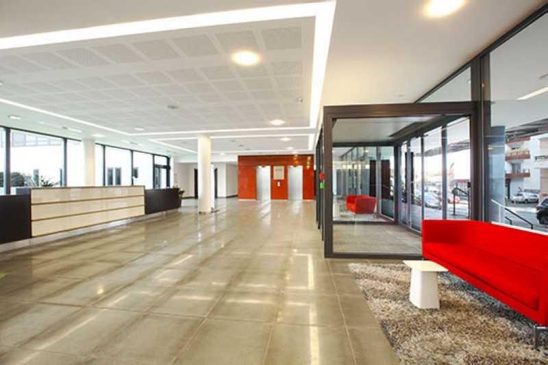 Location bureau rosny sous bois seine saint denis m²