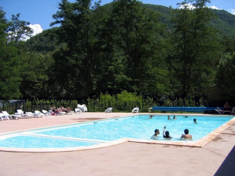 Camping le Malazéou (Sunelia)