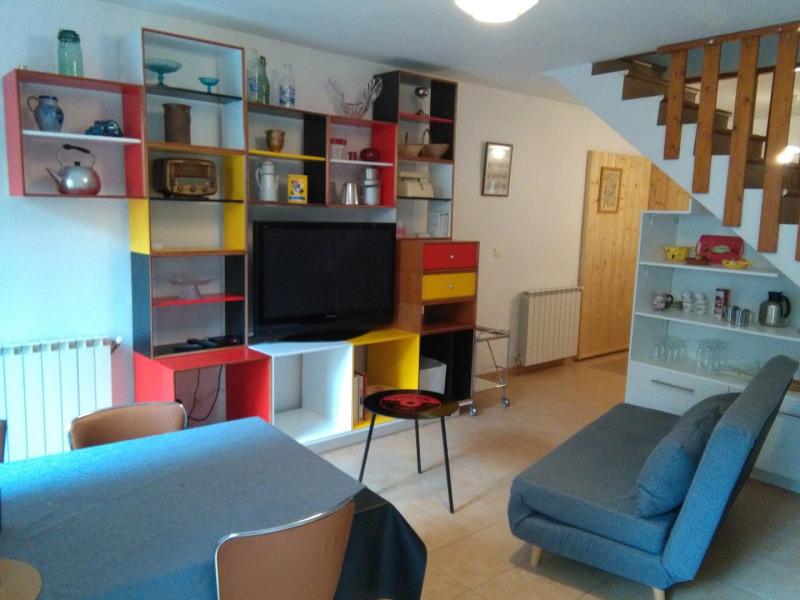 Holiday rentals Saint-Geniès-de-Malgoirès - Cottage - 6 persons - Garden - Photo N° 1