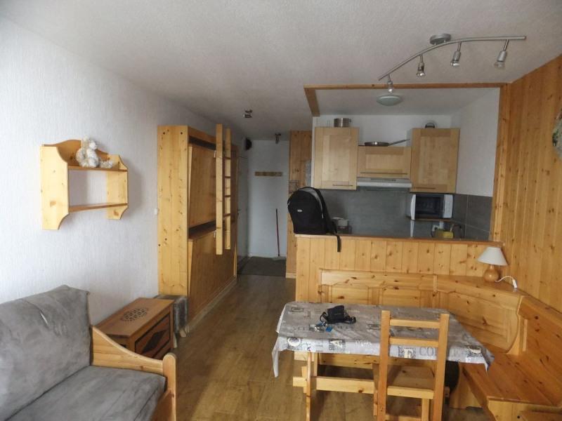Appartement Hauts de chaviere B13