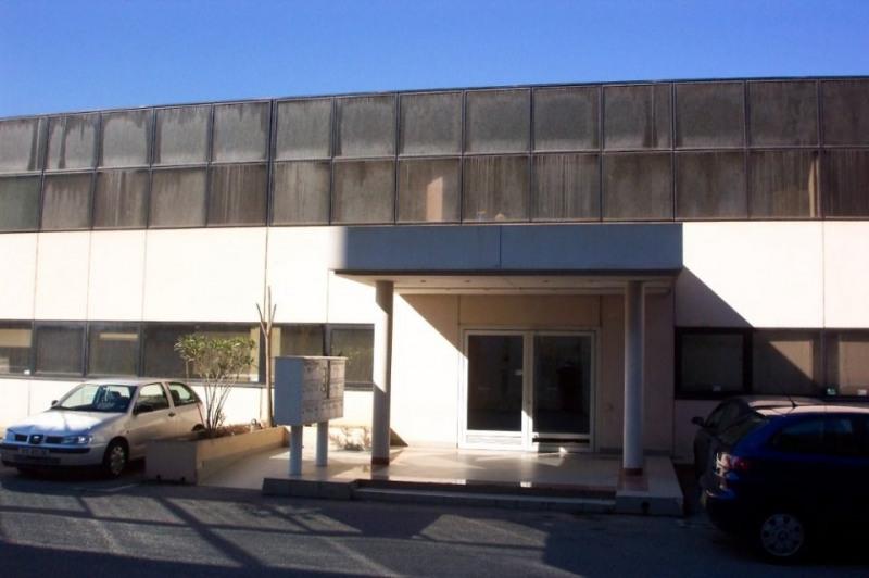 Location Bureau Vallauris