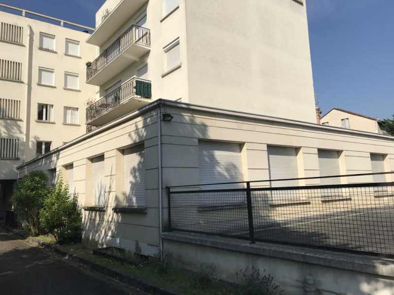 Location bureau bordeaux caud ran barri re juda que 33000 bureau bordeaux caud ran - Location bureau bordeaux ...