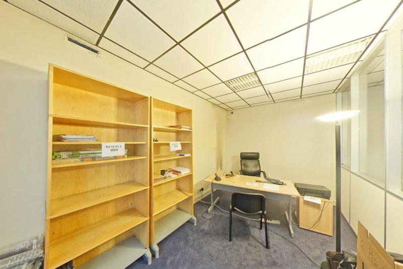 vente bureau colombes hauts de seine 92 158 m r f rence n 588951. Black Bedroom Furniture Sets. Home Design Ideas