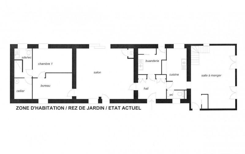 vente maison bourg en bresse maison demeure 210m 338000. Black Bedroom Furniture Sets. Home Design Ideas