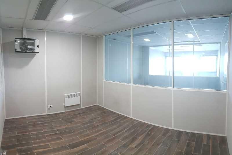 location bureau vitry sur seine paul froment huit mais 1945 94400 bureau vitry sur seine. Black Bedroom Furniture Sets. Home Design Ideas