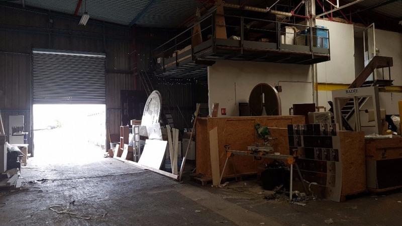 location local d 39 activit s entrep t bordeaux le lac bacalan 33000 local d 39 activit s. Black Bedroom Furniture Sets. Home Design Ideas