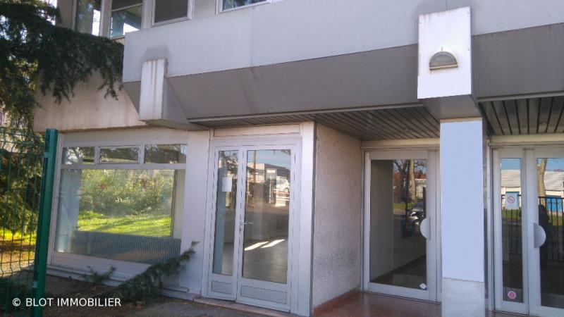 vente bureau toulouse 31000 bureau toulouse de 160 m ref 0040 83. Black Bedroom Furniture Sets. Home Design Ideas