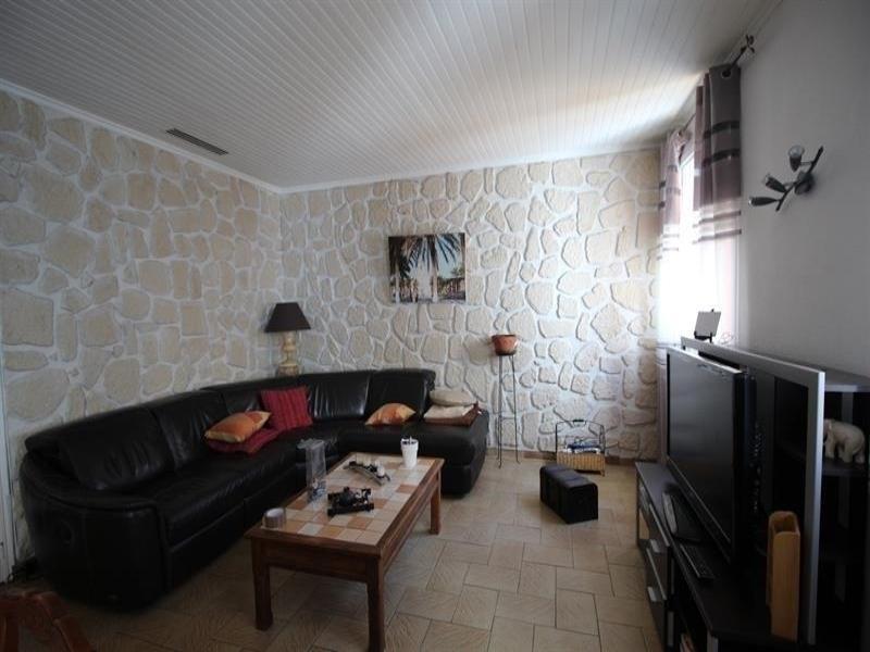 Appartement T4 au centre ville de Port-Vendres
