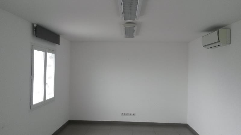 Vente Bureau Béziers