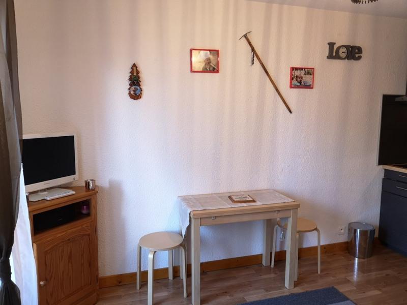 Ferienwohnungen Montclar - Wohnung - 4 Personen -  - Foto Nr. 1