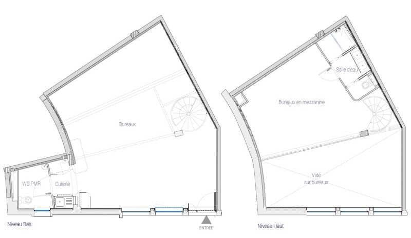 location bureau issy les moulineaux hauts de seine 92 91. Black Bedroom Furniture Sets. Home Design Ideas
