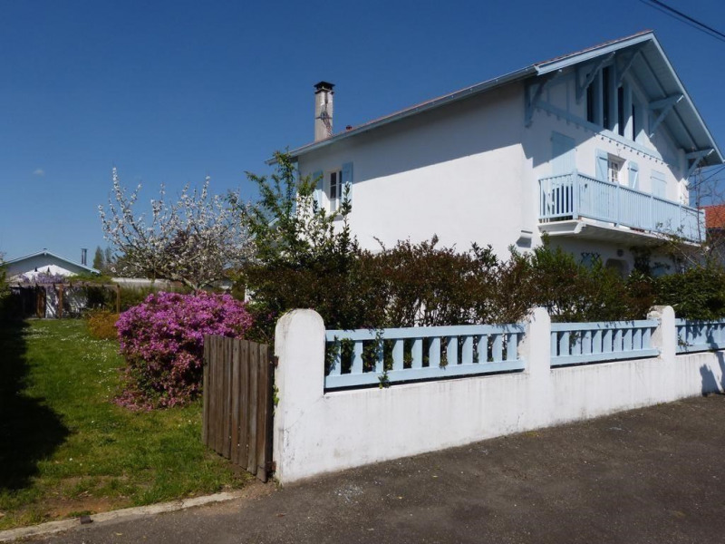 Holiday rentals Saint-Vincent-de-Tyrosse - House - 17 persons - BBQ - Photo N° 1