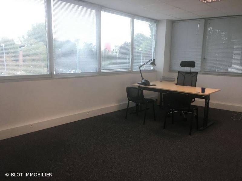location bureau lab ge 31670 bureau lab ge de 130 6 m ref 0097 83. Black Bedroom Furniture Sets. Home Design Ideas