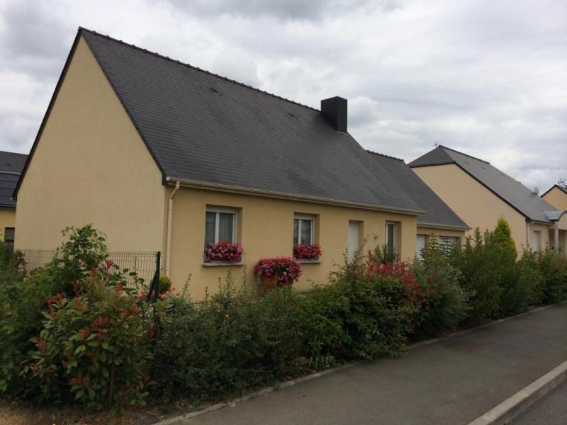 Maison  5 pièces + Terrain La Croix-en-Touraine par VILLADEALE TOURS