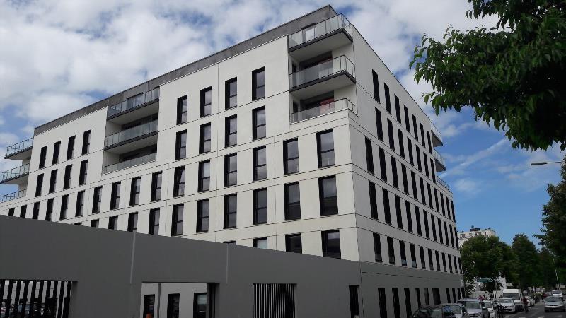 Location bureau le havre seine maritime 76 2255 m² u2013 référence n