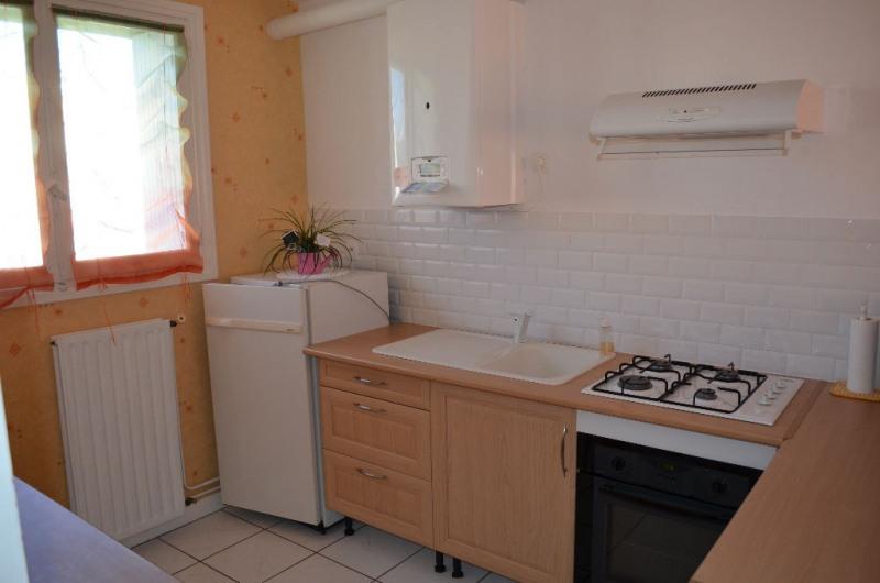 Vente Appartement 3 pièces 65m² Brest